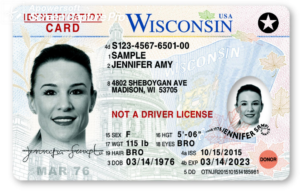 how to get a state ID card