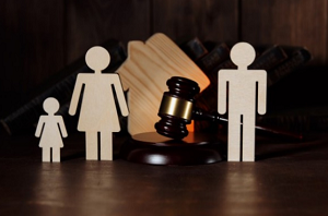 father paternity rights